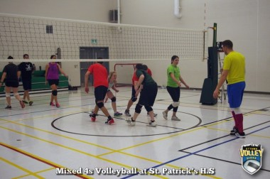 Volley_Tue_Mixed4s_33_marked