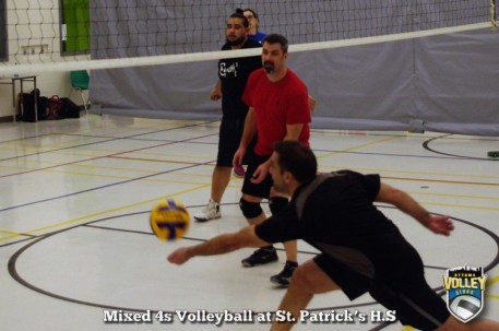 Volley_Tue_Mixed4s_43_marked