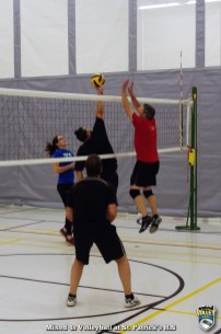 Volley_Tue_Mixed4s_45_marked
