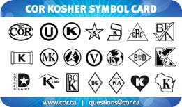 cor-kosher-symbol-card