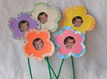 mothers-day-crafts-photo-475x357-kbz-bouquet2_476x357