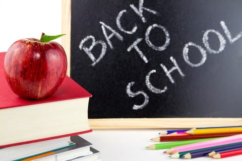 http://www.dreamstime.com/royalty-free-stock-photo-back-to-school-image19997055