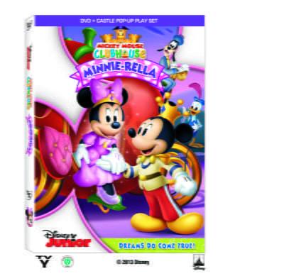 MMCH_Minnie_Rella_DVD_BoxArt