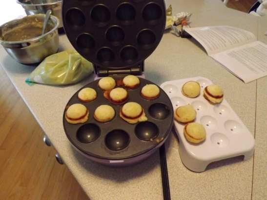 cake pop 4 (Medium) (2)