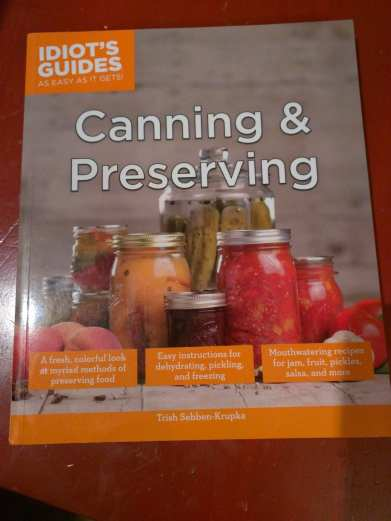 Canning_book