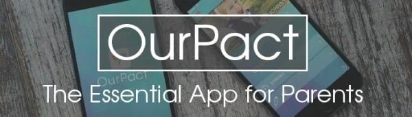 OurPact_Banner_Photo