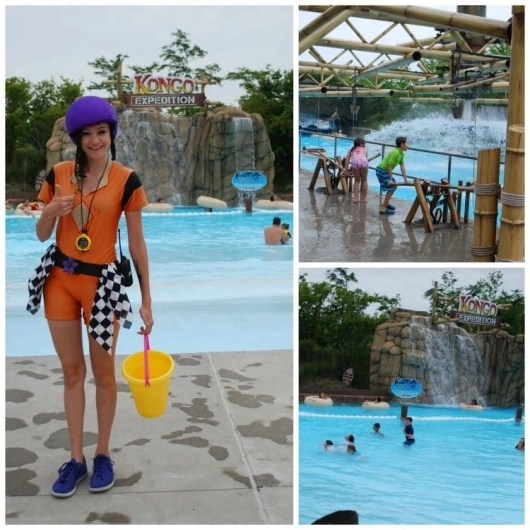 Calypso Water Park8