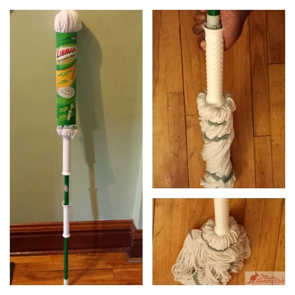 Ottawa_Mommy_Club_Libman_Products_Tornado_Mop_Collage_Photo