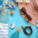 6 Top Sunscreen Tips For The Family