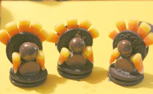 Oreo turkey inprocess 4 (Small)