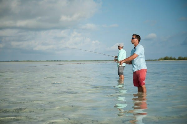 Ottawa_Mommy_Club_SheBlogs_Bimini_Fishing_Photo