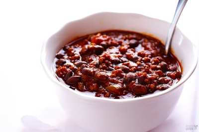 5-Ingredient-Chili-1