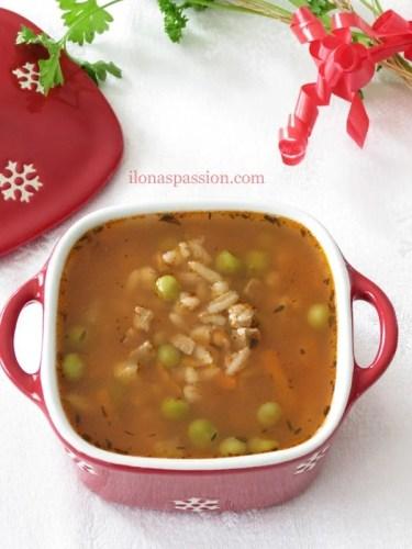 Brown-Rice-Beef-Barley-Soup1