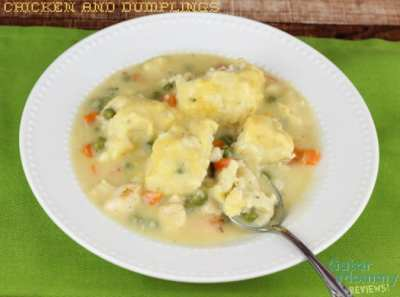 Chicken-and-Dumplings-2b
