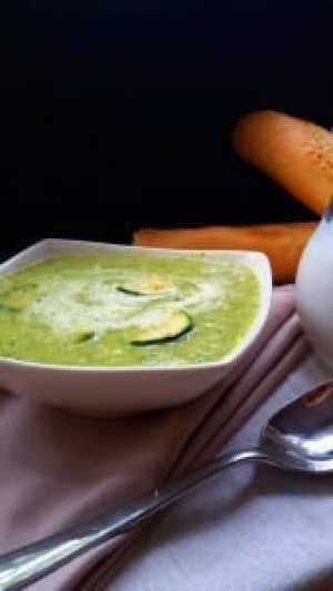 French-Leek-and-Zucchini-Soup-2-169x300