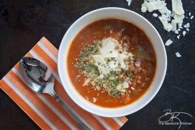 Hamburger-soup-recipe-700x465