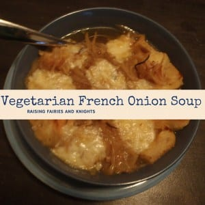 Vegetarian-French-Onion-Soup-IG