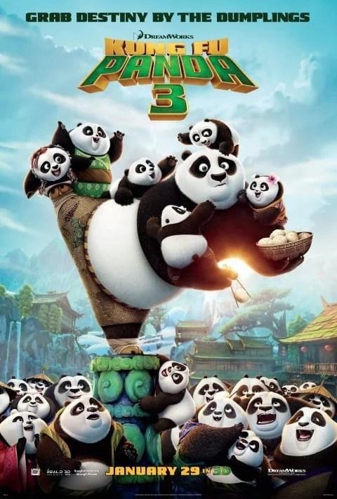 kung-fu-panda-3-KungFuPanda3_27x40_1Sheet_email_rgb (Small)