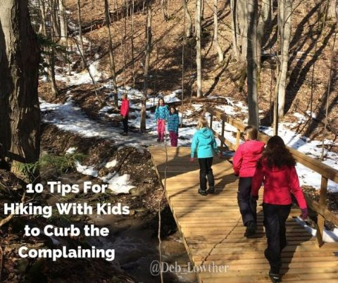 OMC_hiking_with_kids