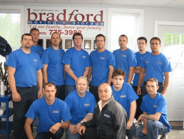 Photo Credit: bradfordmovers.om