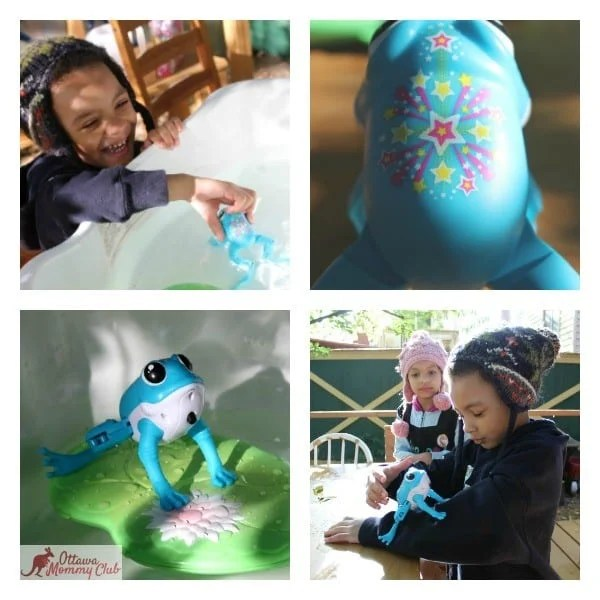 ottawa-mommy-club-little-live-pets-frog-play-collage-photo