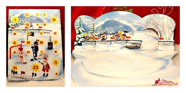 ottawa-mommy-club-playmobil-calendar-collage-photo