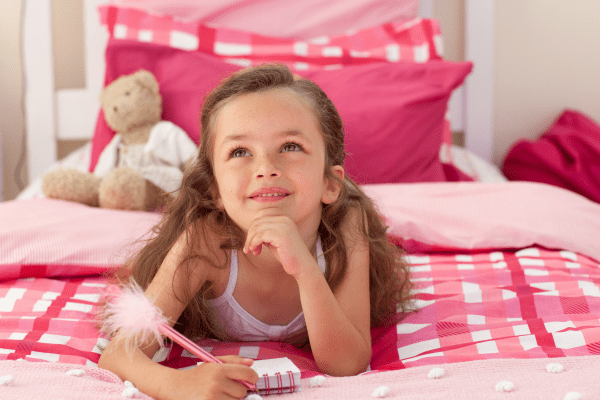 Tips to Save on Kids Room Décor
