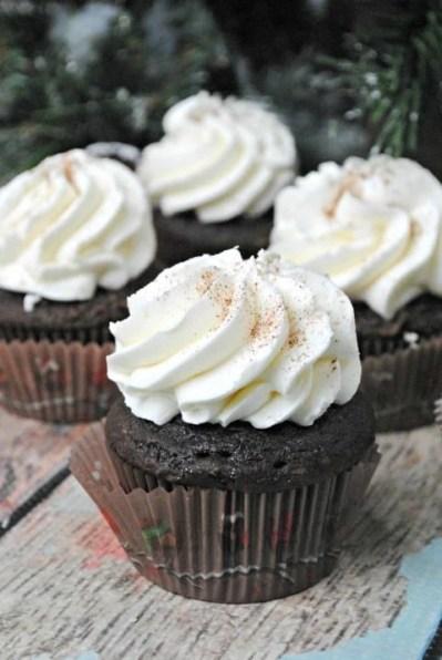 eggnog-cupcakes-recipe
