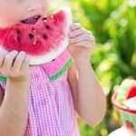 National Holidays To Celebrate This Summer With Kids Each Day