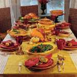 6 Dependable Hosting Tips for Thanksgiving