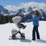 Ride the Path with Polar Stroller Skis! #Giveaway #HolidayGiftGuide ~ CAN 12/10