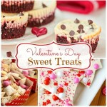 13 Best Valentine's Day Sweet Treats