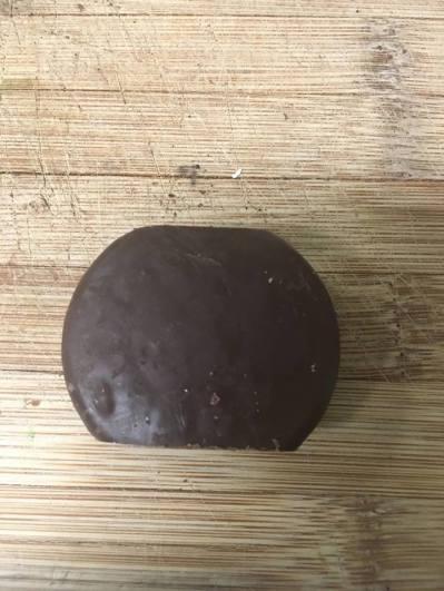Pot O'Gold Oreo Cookies Recipe