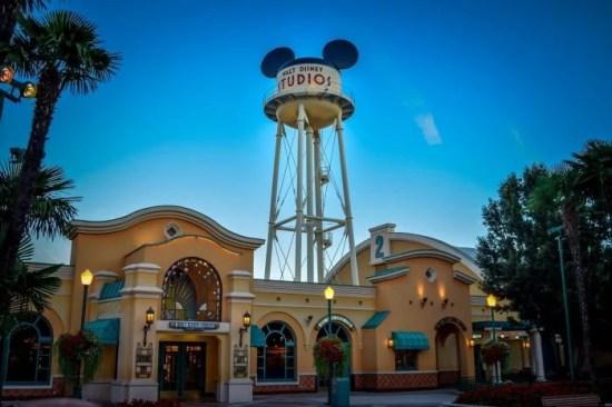 2018 Disney Movies - April Through December