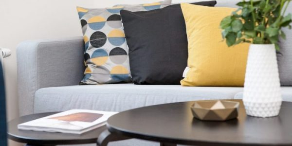 5 Good Reasons to Hire an Interior Designer