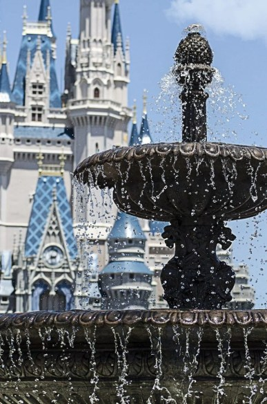 5 Disney Hacks You MUST Know Before You Go
