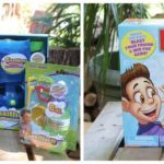 Float Away to Fun with Gazillion Bubbles! #Review #Giveaway ~ CAN 09/14