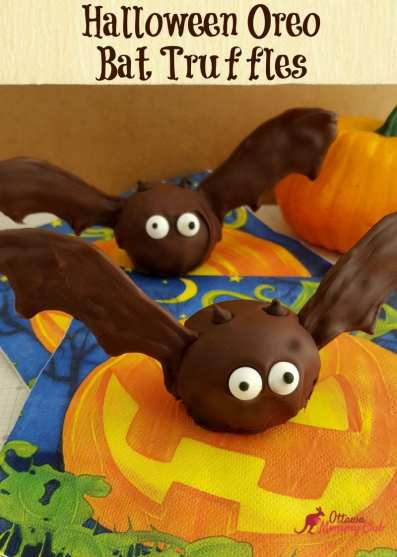 Creative Ways to Have Fun with Halloween