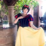 Life Lessons from Disney Princesses #DisneySMMC