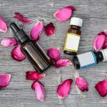 Essential Oils for Headaches or Migraines