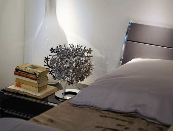 Spring Cleaning Tips for the Master Bedroom