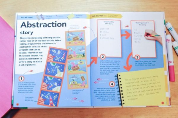 Back to School Learning Fun with DK Canada