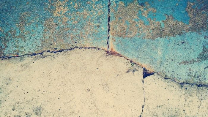 Avoid These 7 Mistakes When Hiring a Concrete Cutting Contractor
