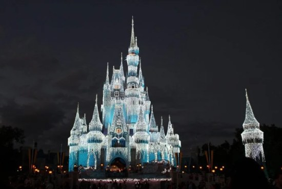 Weekend Disney World Getaway: Best Tips and Tricks