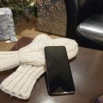 Connect During the Holidays with Samsung Canada  #Review