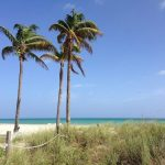 Best Beaches In Florida For Families