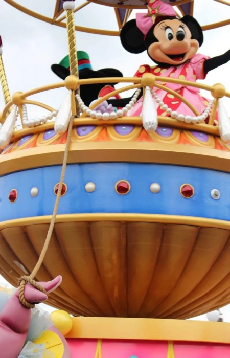 100+ Ideas to Bring The Disney Magic At Home