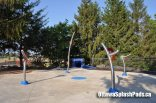 brewer-park-20120722-top-1