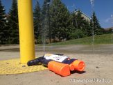 thorncliffe-park-20130723-6