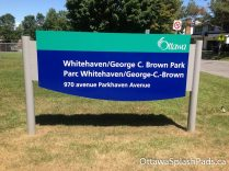 whitehaven-george-c-brown-park-20130725-12